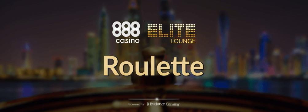 Deutsche online Casinos 191430