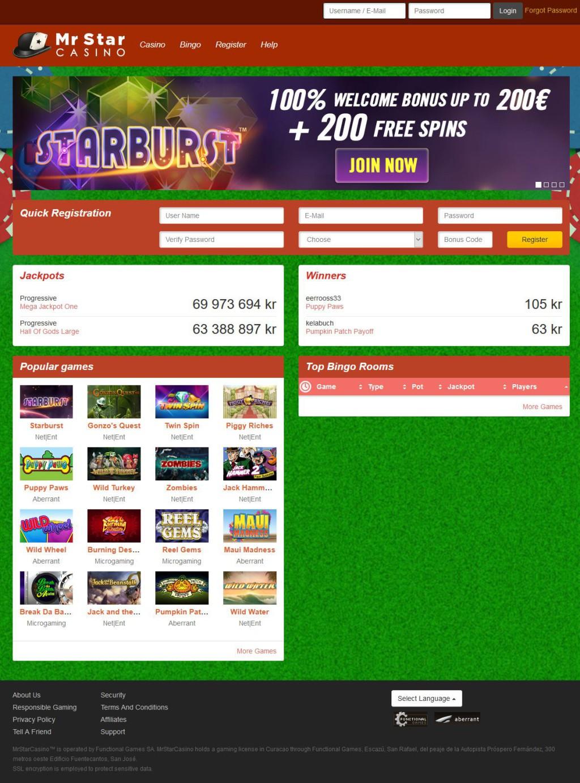 Alle online Casino 227033