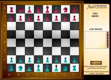 Youtube Gewinnspiele Casino 462629