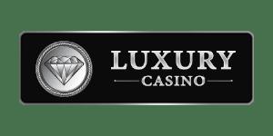 Casino Freispiele ohne 850907