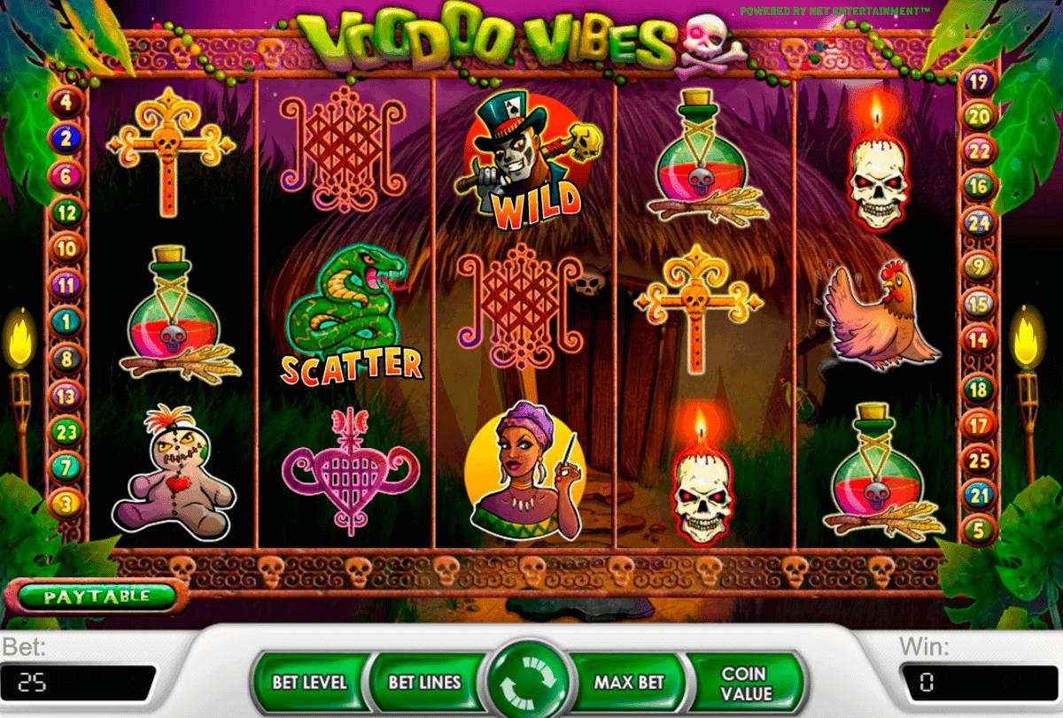 Spielautomaten wirklich spielen 937214