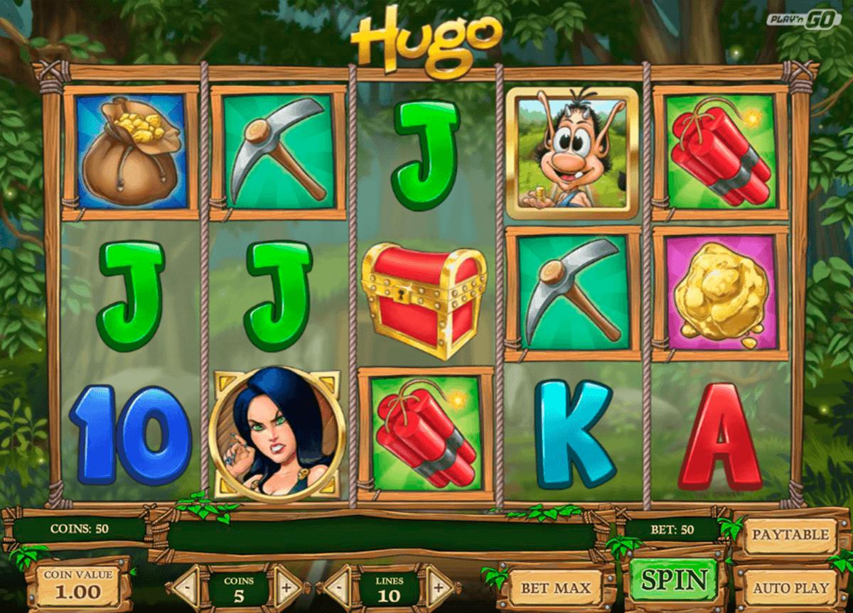 Mobile Casino Play 91593
