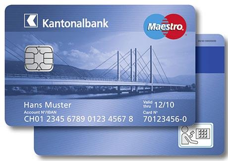 Sportwetten app Casino 223008