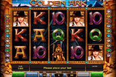 Spielautomaten Tricks Book 514750