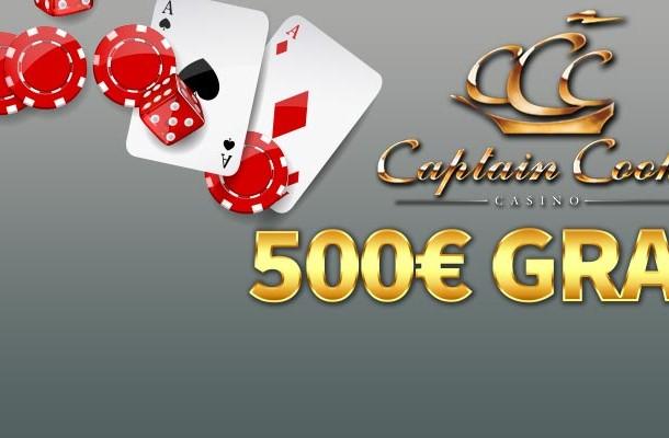 Glücksspiel Experte 545800