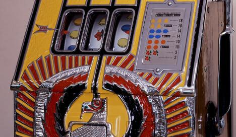 Mobile Casino 204609