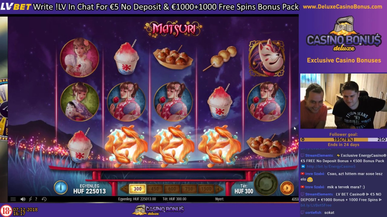 Bonus Sportingbet Casino 160246