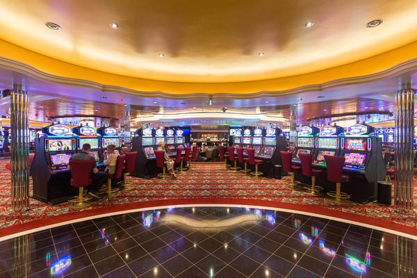 Neue online Casinos 987398
