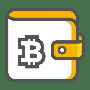 Bitcoin Spiele 259739