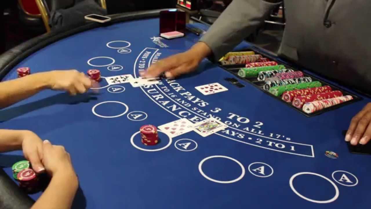 Online Casino 627974