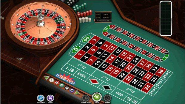 Roulett Tricks 526352