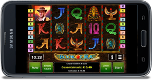 Uk Casino online 717672