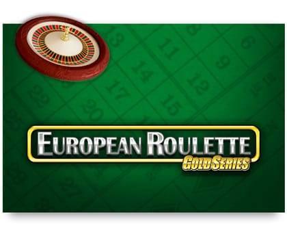 Online Casino Blackjack 709110