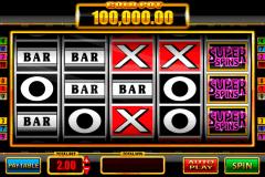 Mobile Casino 139636
