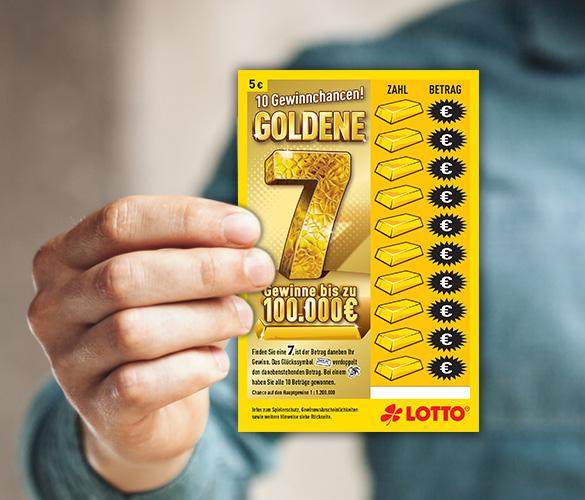 Lotto spielen Fredericia 487193