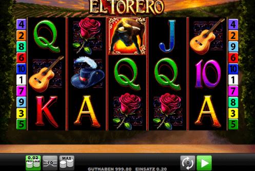 Casino Top 886038