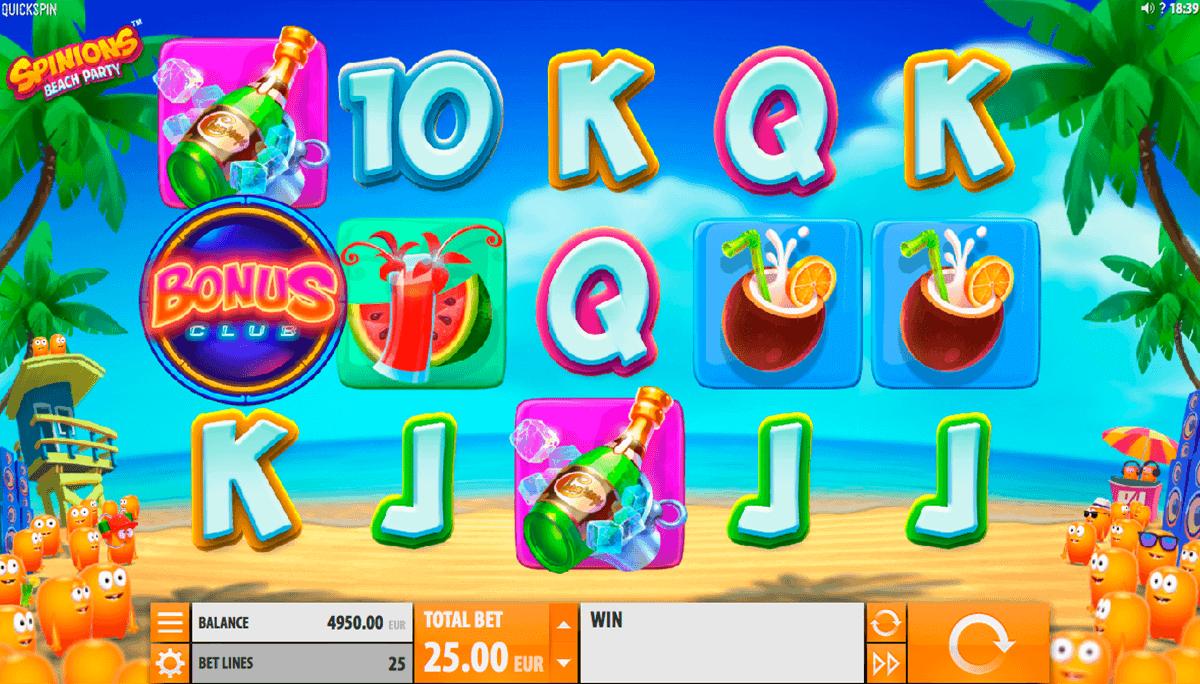 Schweden online Casino 807460