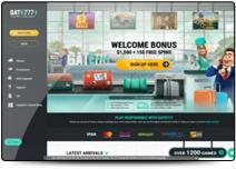 Casino Bonus umsetzen 178386