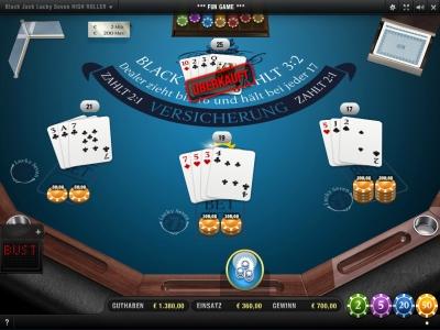 Malta Casino 819158