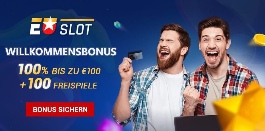 10 Euro zuverlässiges 670793