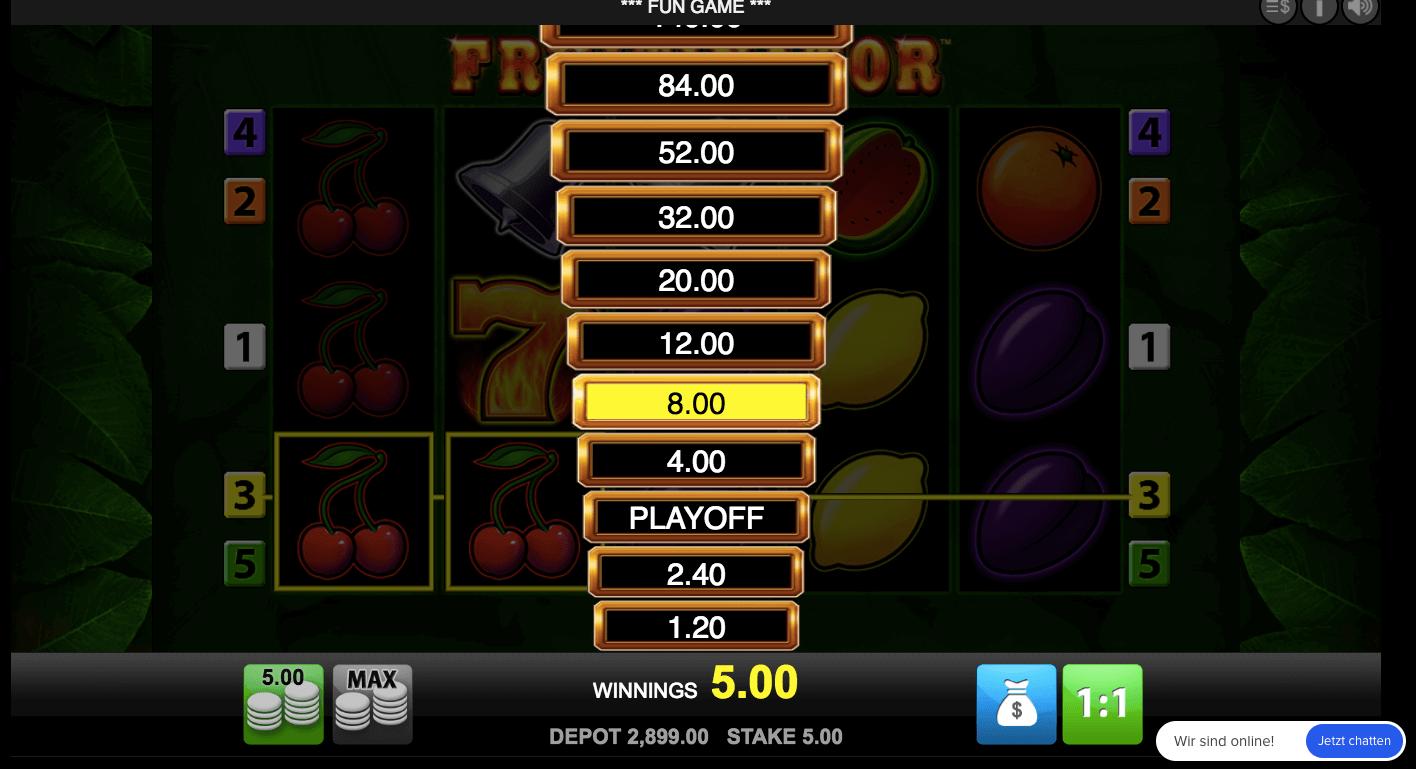 Blackjack Spielgeld 927774