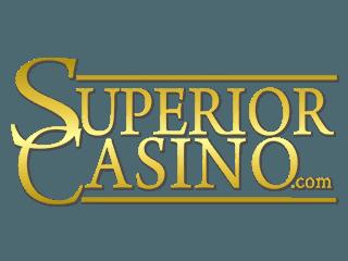 Casino Bonus Code 169611