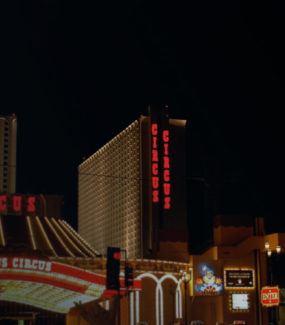 Casino 20 326848