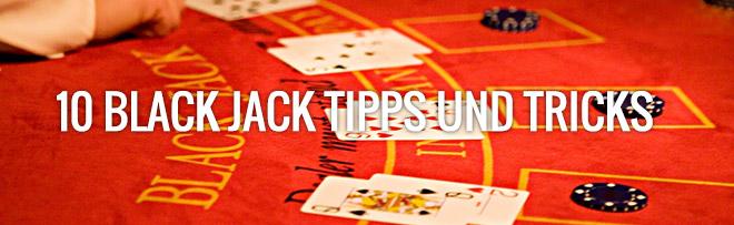 Tipps und Tricks 294058
