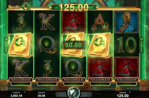Twin Casino 890466