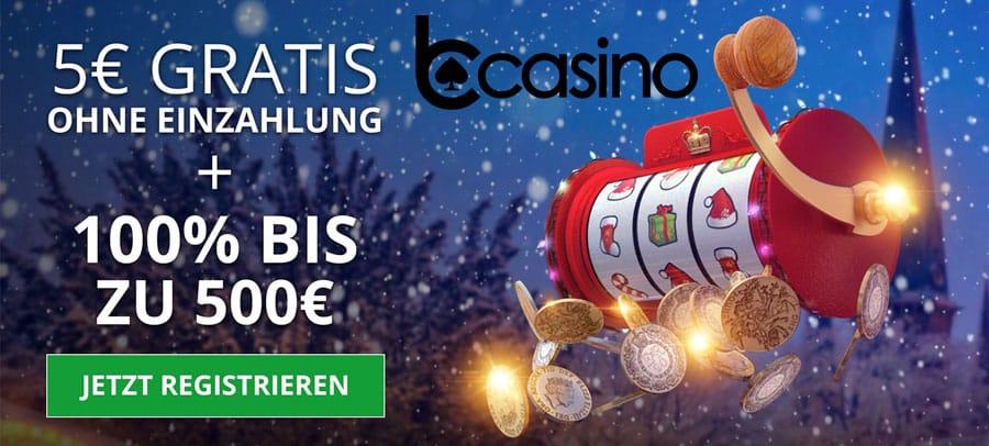 Casino Mit 428139