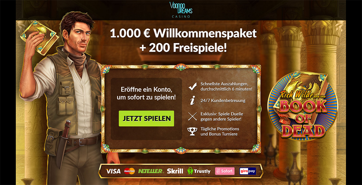 Bonus 1000 835971