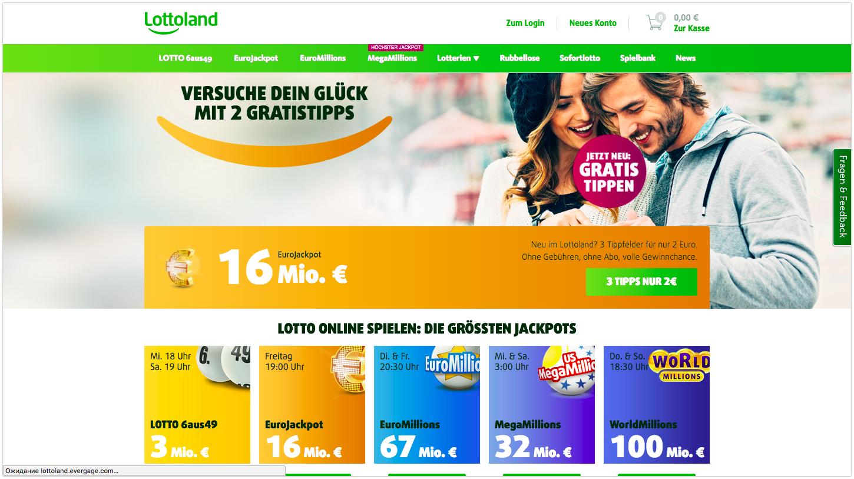 Online Casino 233438