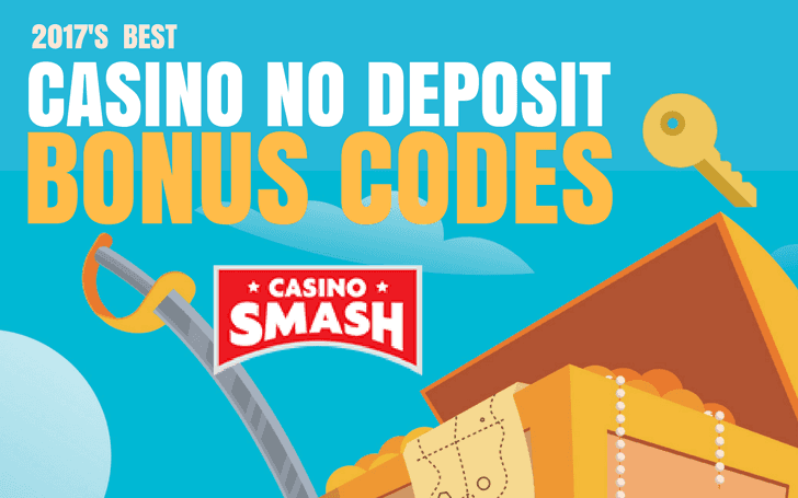 Best online Casino 21275