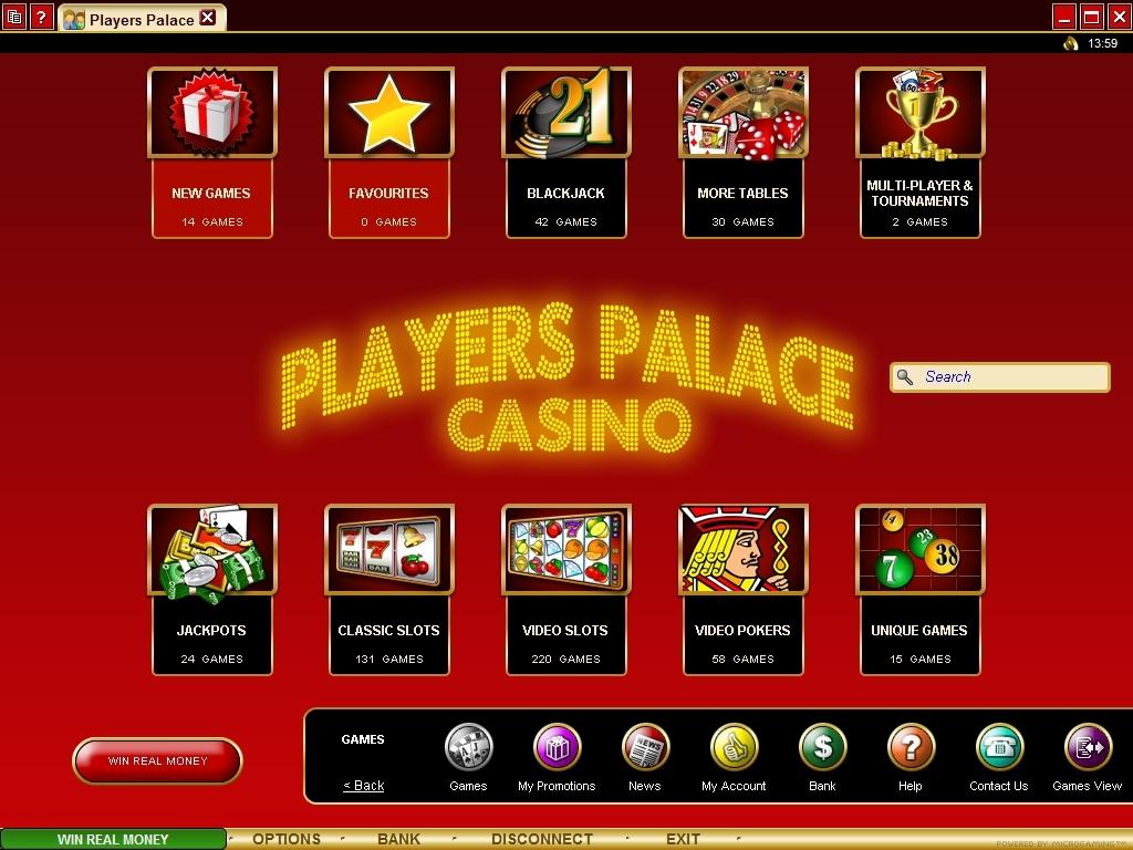 Online Casino Forum 180680