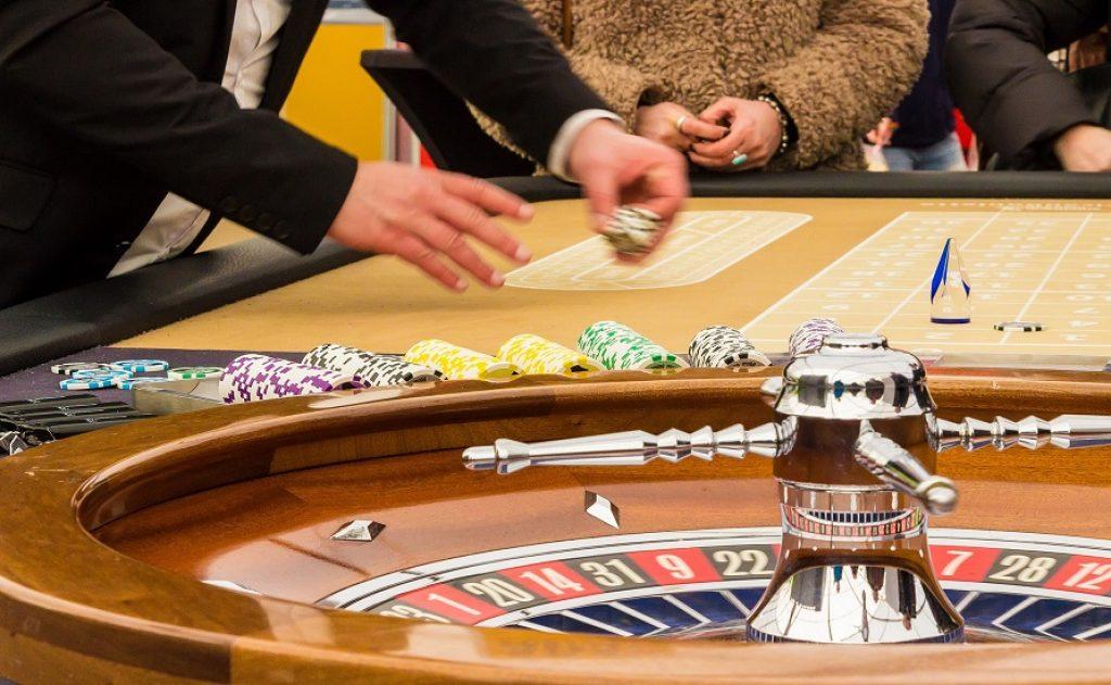 Malta Casino online 626176