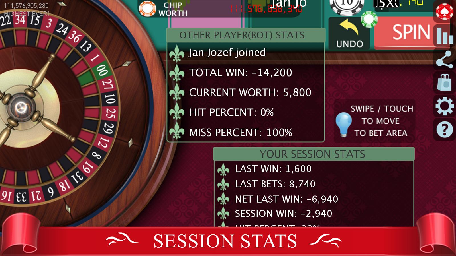 Casino euro Bonus 895191