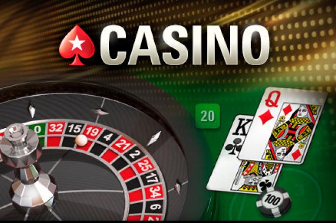 Pokerstars Casino 909165