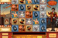 Demo Spiel Go 124614