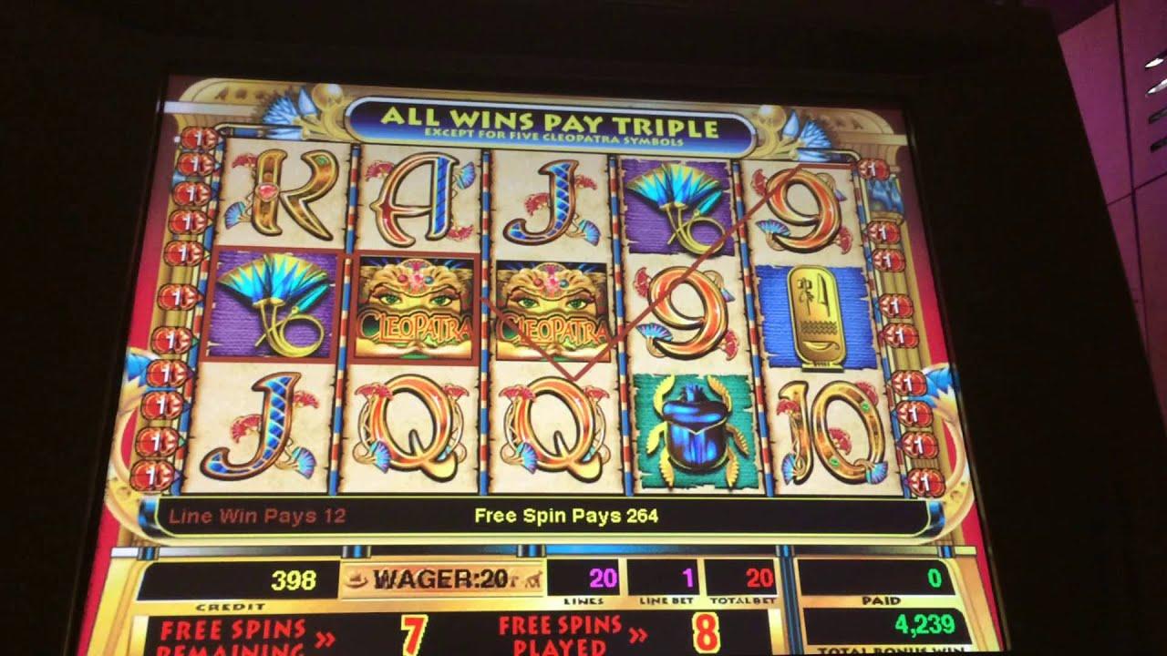 Slots Login Ladbrokes 325759