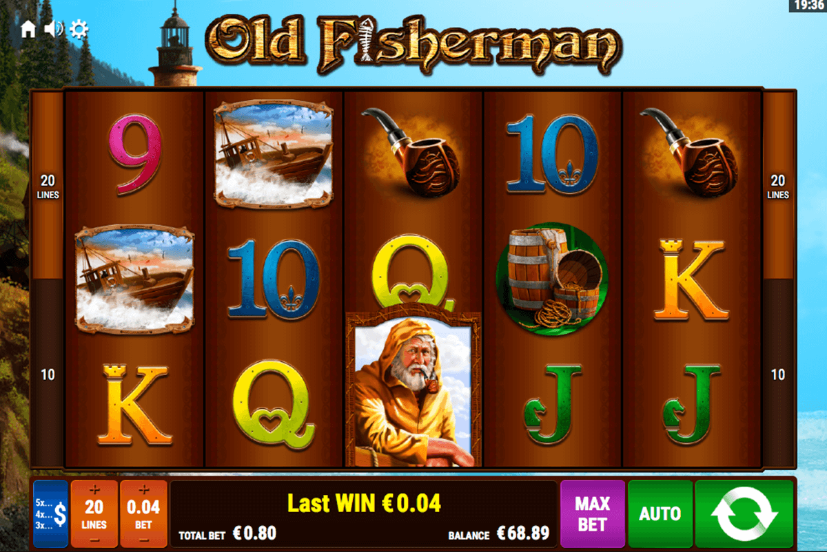 Alte Spielautomaten Bonus 930957