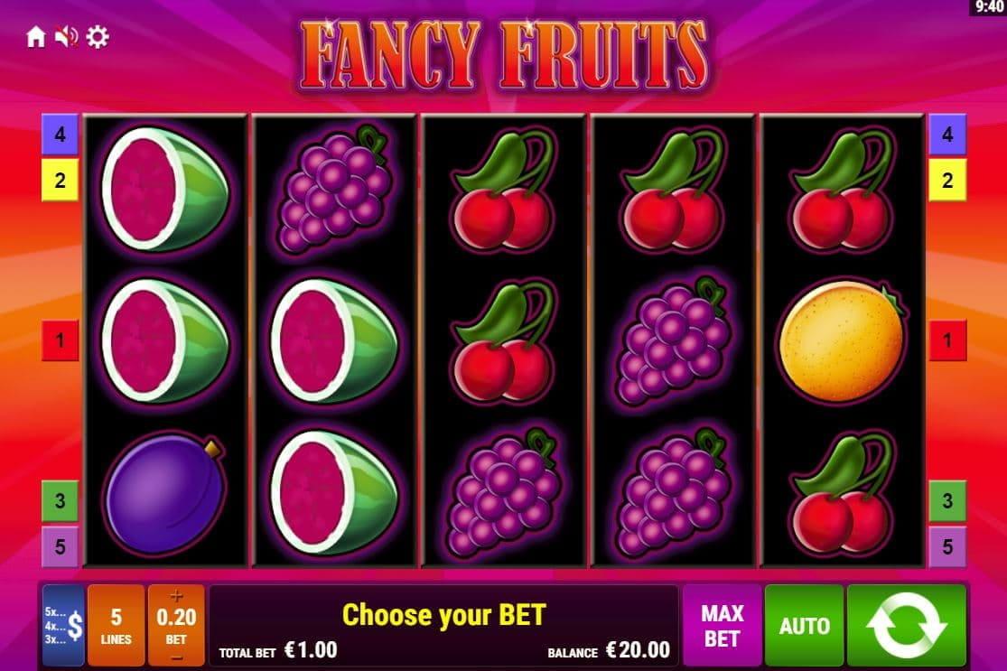 Casino online spielen 278953
