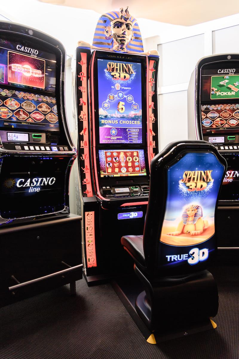 Spielbanken Deutschland Cheats 624400