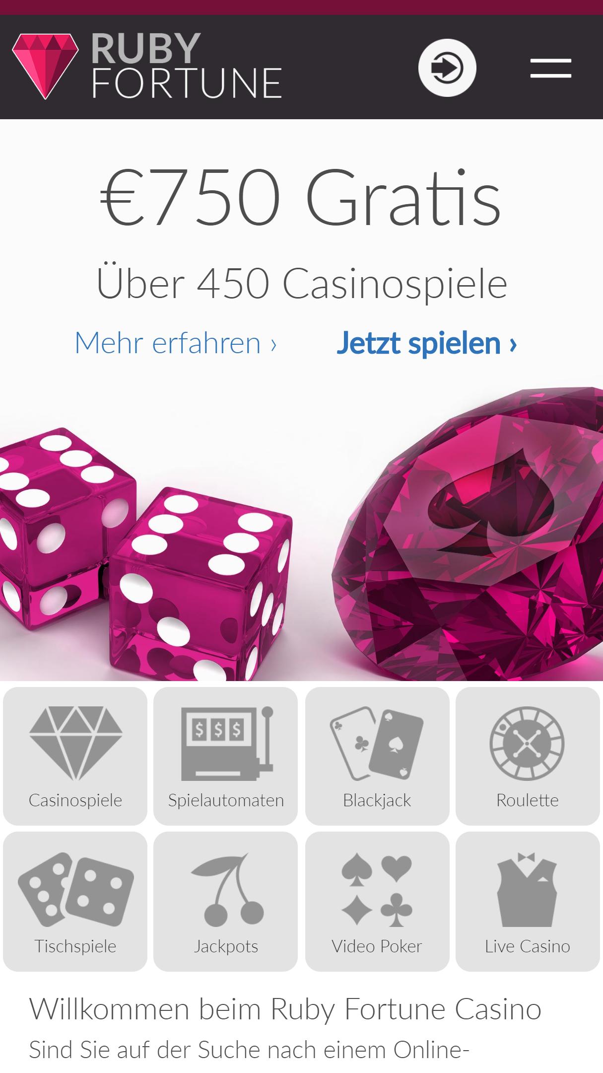 Casino Spiele online 301131