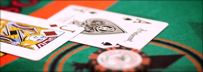 Blackjack Spielgeld Beliebtester 882610