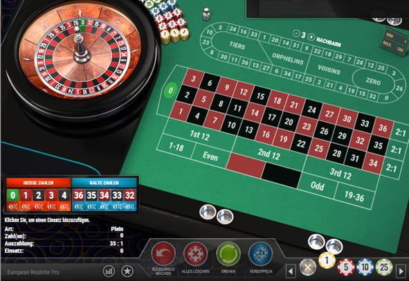 Lotto wirklich 805216