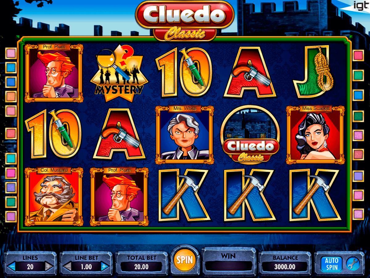 Live Casino 810888