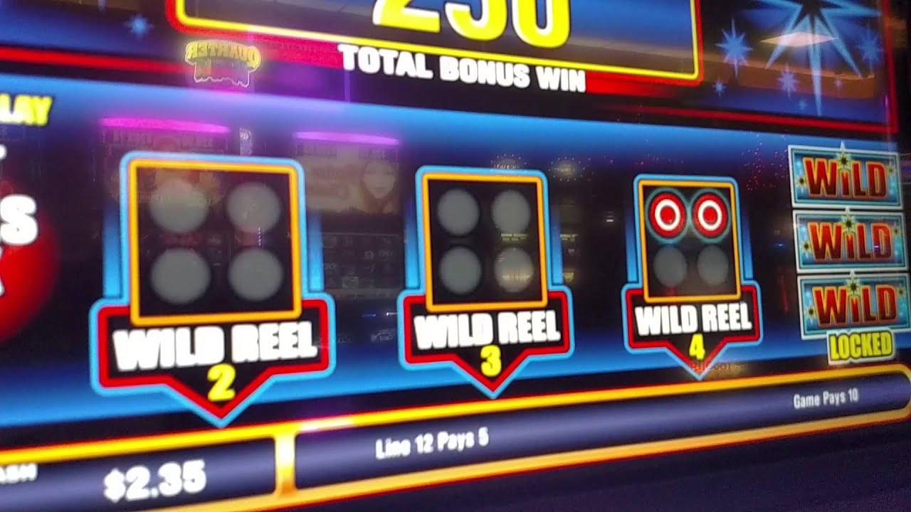 Bonus Sportingbet Casino 59553