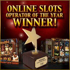 Casino Strategie Erfahrungen 410021