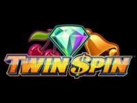 Casino euro Bonus 302640