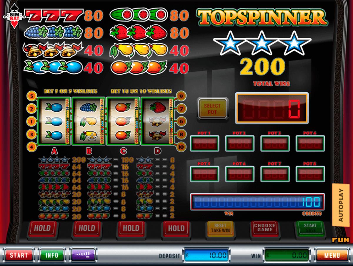 Casino Roulette 848936